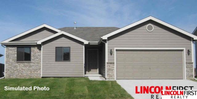 1601 SW Derek Avenue, Lincoln, NE 68522 (MLS #L10146151) :: Complete Real Estate Group