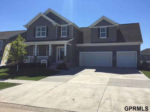 1131 Humphrey Avenue, Lincoln, NE 68521 (MLS #L10147935) :: Stuart & Associates Real Estate Group