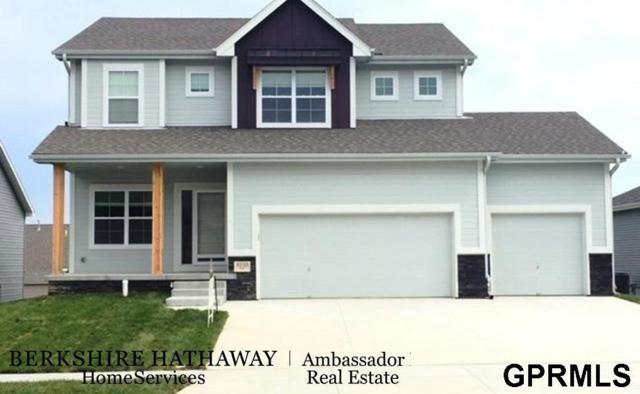 9330 Berg Drive, Lincoln, NE 68505 (MLS #L10148244) :: Omaha's Elite Real Estate Group