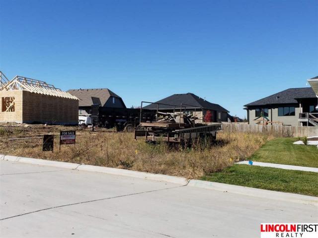 6421 Granite Ridge Road, Lincoln, NE 68526 (MLS #L10148614) :: Cindy Andrew Group