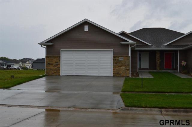 4909 Alvo Road, Lincoln, NE 68514 (MLS #L10148973) :: Dodge County Realty Group