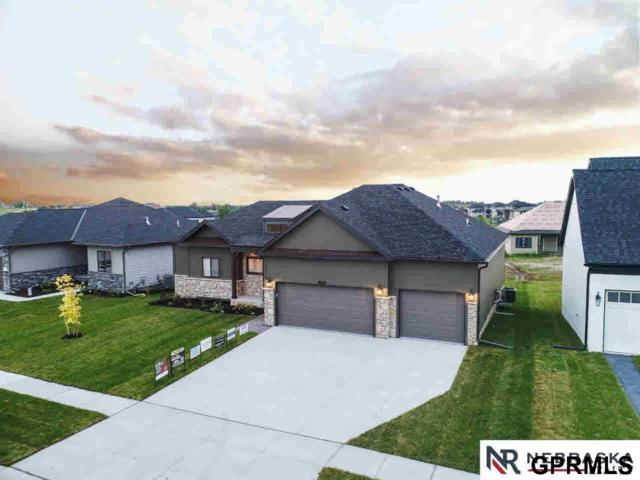 9624 Kruse Ave., Lincoln, NE 68526 (MLS #L10149496) :: Cindy Andrew Group