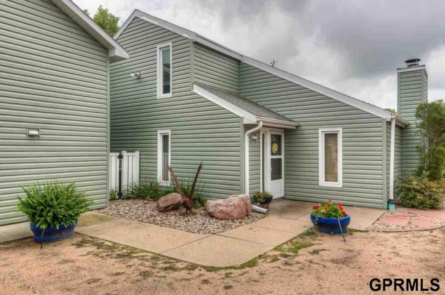 980 County Road W S-94, Other, NE 68025 (MLS #L10149726) :: Dodge County Realty Group