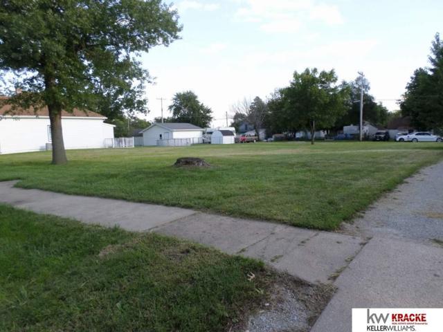 1015 1017 Bell Street, Beatrice, NE 68310 (MLS #L10149756) :: Nebraska Home Sales