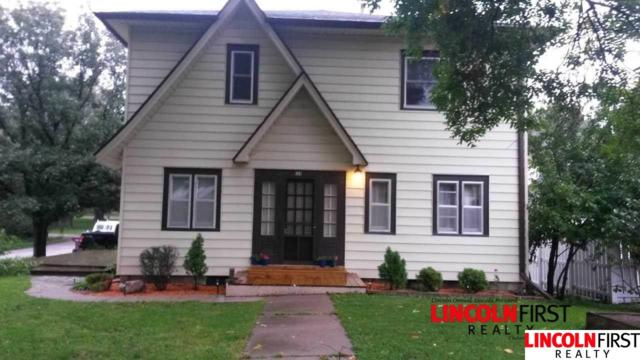 600 S 53rd Street, Lincoln, NE 68510 (MLS #L10150284) :: Complete Real Estate Group
