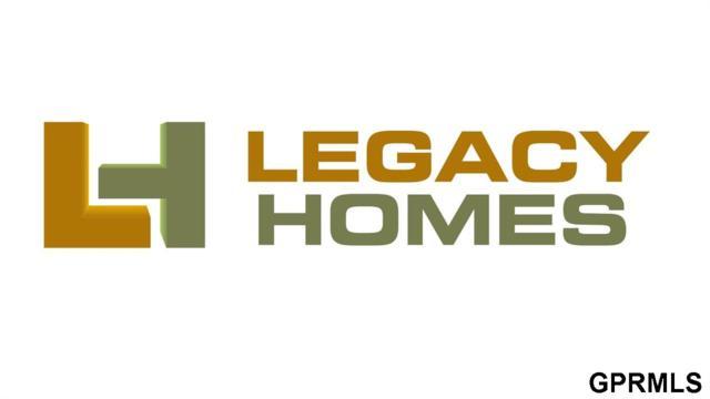 7314 Swiss Alps Avenue, Lincoln, NE 68516 (MLS #L10150881) :: Nebraska Home Sales