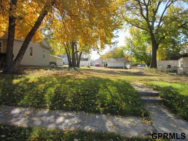 1105 1107 Elk Street, Beatrice, NE 68310 (MLS #L10150967) :: Cindy Andrew Group