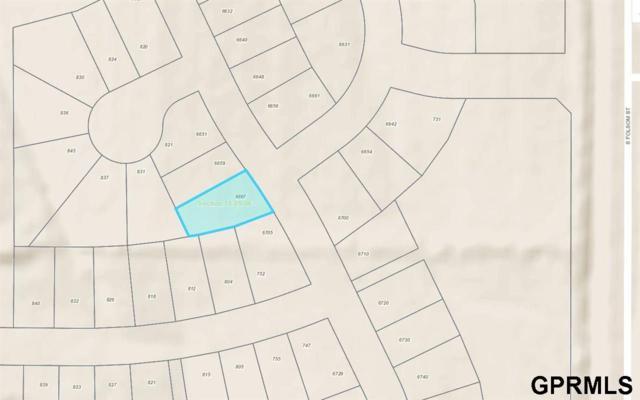 0 Via Sorrento Drive, Lincoln, NE 68523 (MLS #L10151025) :: Complete Real Estate Group