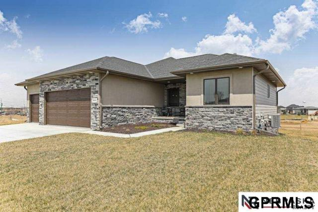 9616 Kruse Avenue, Lincoln, NE 68526 (MLS #L10151240) :: Capital City Realty Group