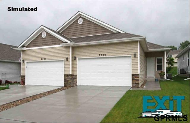 2961 N 87th Street, Lincoln, NE 68507 (MLS #L10151258) :: Omaha's Elite Real Estate Group