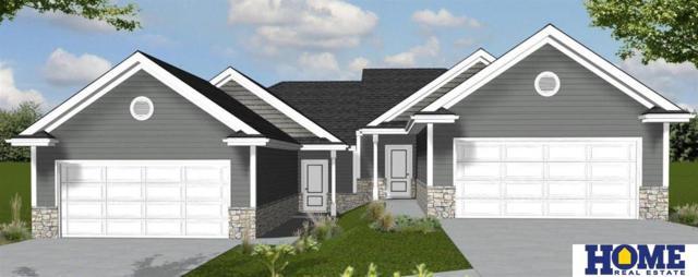 4304 Main Street, Roca, NE 68430 (MLS #L10151269) :: Capital City Realty Group