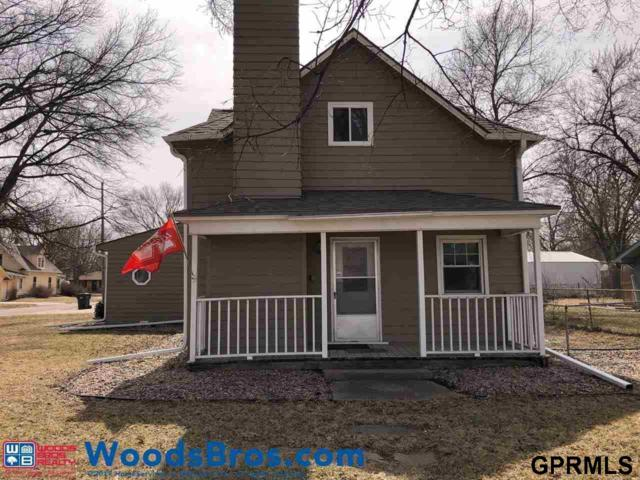 801 W A Street, Lincoln, NE 68522 (MLS #L10151432) :: Omaha Real Estate Group