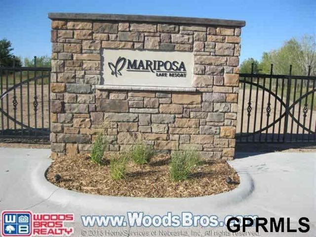 0 Mariposa Lake Lot 29, Marquette, NE 68854 (MLS #L10151567) :: Omaha Real Estate Group