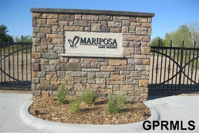 0 Mariposa Lake Lot 47, Marquette, NE 68854 (MLS #L10151608) :: Omaha Real Estate Group