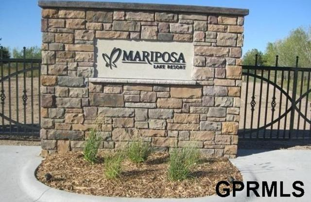 0 Mariposa Lake Lot 53, Marquette, NE 68854 (MLS #L10151616) :: Omaha Real Estate Group