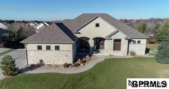 2000 Ridgeline Drive, Lincoln, NE 68512 (MLS #L10151744) :: Dodge County Realty Group