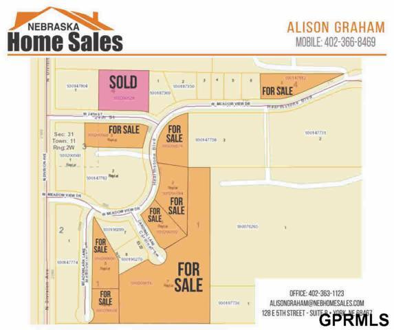 0 24th Street, York, NE 68467 (MLS #L10151881) :: Dodge County Realty Group