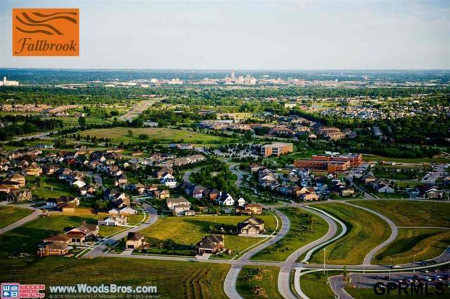 740 Blue Sage Boulevard, Lincoln, NE 68521 (MLS #L10152140) :: Cindy Andrew Group