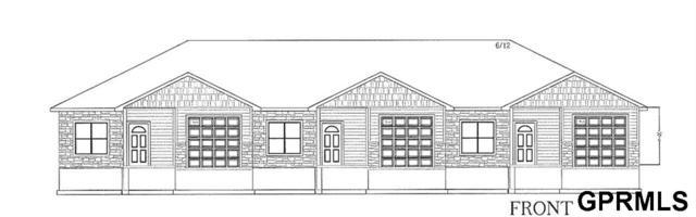 699 W 15th Street, Wahoo, NE 68066 (MLS #L10152388) :: Omaha's Elite Real Estate Group