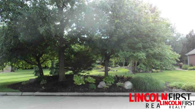 6411 6415 Lone Tree Drive, Lincoln, NE 68512 (MLS #L10152539) :: Complete Real Estate Group