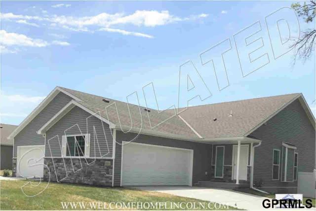 5237 Locust Street, Lincoln, NE 68516 (MLS #L10152619) :: Nebraska Home Sales