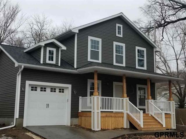 3268 Randolph Street, Lincoln, NE 68510 (MLS #L10152644) :: Complete Real Estate Group