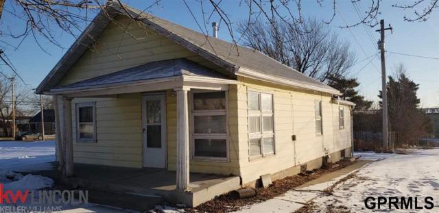 1420 S Folsom Street, Lincoln, NE 68522 (MLS #L10152983) :: Dodge County Realty Group