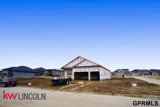 1241 N 102nd Street, Lincoln, NE 68527 (MLS #L10153026) :: The Briley Team