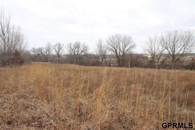 0 Elderberry Lane, Roca, NE 68430 (MLS #L10153120) :: Nebraska Home Sales
