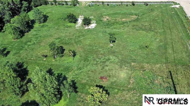 0 SE 25th Street, Roca, NE 68430 (MLS #L10153219) :: Nebraska Home Sales