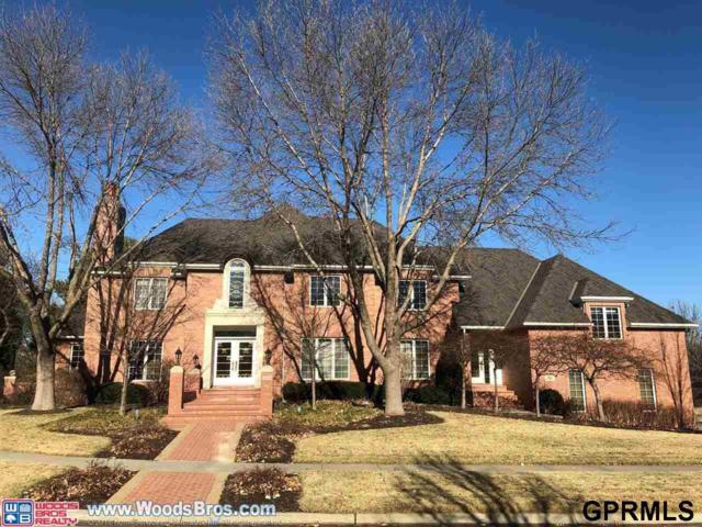 3618 Culpepper Court, Lincoln, NE 68516 (MLS #L10153244) :: Nebraska Home Sales