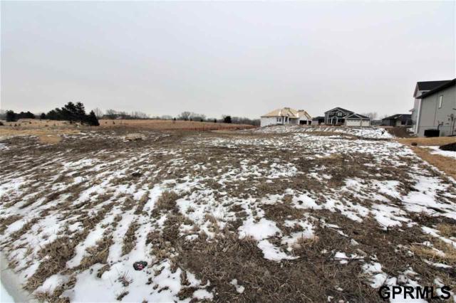 9725 Modena Court, Lincoln, NE 68526 (MLS #L10153248) :: Nebraska Home Sales