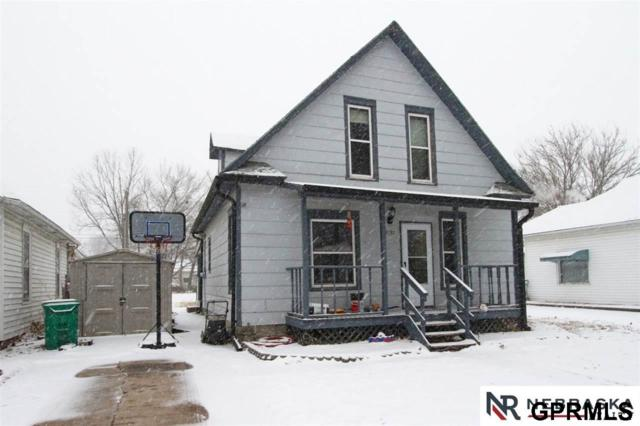 6137 Logan Avenue, Lincoln, NE 68507 (MLS #L10153251) :: Cindy Andrew Group
