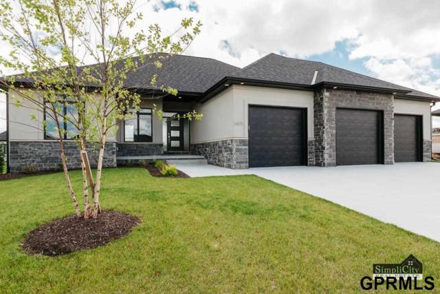 6400 Rim Rock Road, Lincoln, NE 68526 (MLS #L10153412) :: Nebraska Home Sales