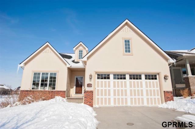9120 Medinah Drive, Lincoln, NE 68526 (MLS #L10153448) :: Dodge County Realty Group