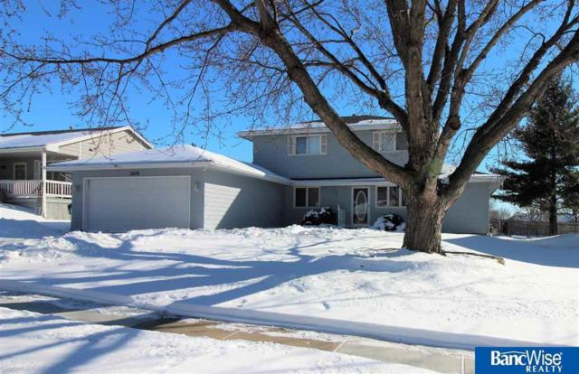 3409 Briarwood Avenue, Lincoln, NE 68516 (MLS #L10153524) :: Cindy Andrew Group
