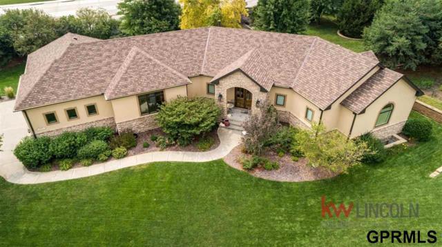 6949 Kings Court, Lincoln, NE 68516 (MLS #L10153546) :: Nebraska Home Sales