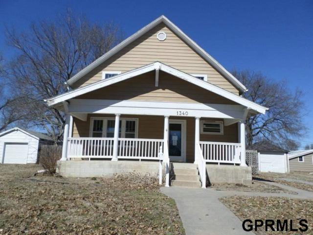 1340 Market Street, Beatrice, NE 68310 (MLS #L10153550) :: Nebraska Home Sales