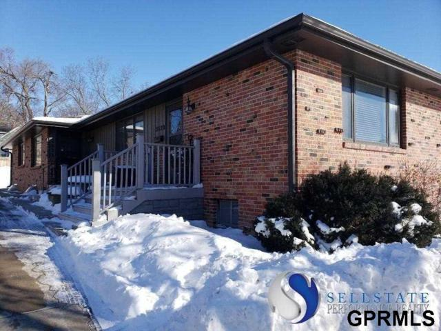 2820 S 13 Street, Lincoln, NE 68502 (MLS #L10153555) :: Dodge County Realty Group