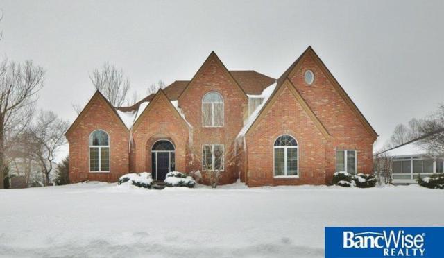 2219 Ridgeline Drive, Lincoln, NE 68512 (MLS #L10153587) :: Complete Real Estate Group