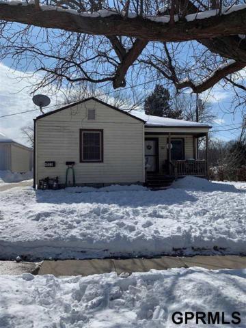 4025 L Street, Lincoln, NE 68510 (MLS #L10153602) :: Complete Real Estate Group