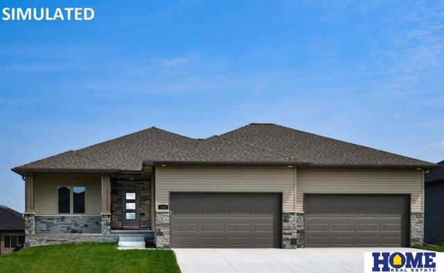 10341 Shoreline Drive, Lincoln, NE 68527 (MLS #L10153608) :: The Briley Team