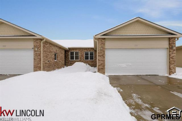 1214 Dublin Road, Lincoln, NE 68521 (MLS #L10153615) :: Cindy Andrew Group