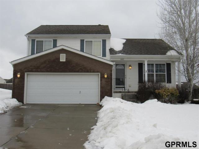 16112 Cottonwood Avenue, Omaha, NE 68136 (MLS #L10153638) :: Complete Real Estate Group