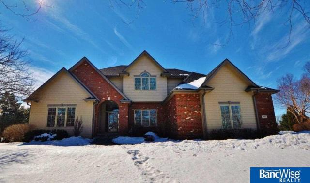 3811 Old Dominion Court, Lincoln, NE 68516 (MLS #L10153656) :: Complete Real Estate Group