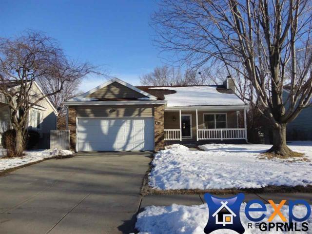 3012 Sequoia Dr, Lincoln, NE 68516 (MLS #L10153657) :: Complete Real Estate Group