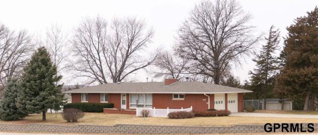 6801 S 14 Street, Lincoln, NE 68516 (MLS #L10153674) :: Complete Real Estate Group