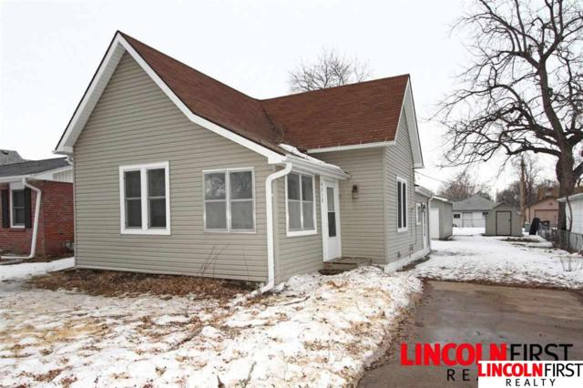 4218 Madison Avenue, Lincoln, NE 68504 (MLS #L10153698) :: Cindy Andrew Group