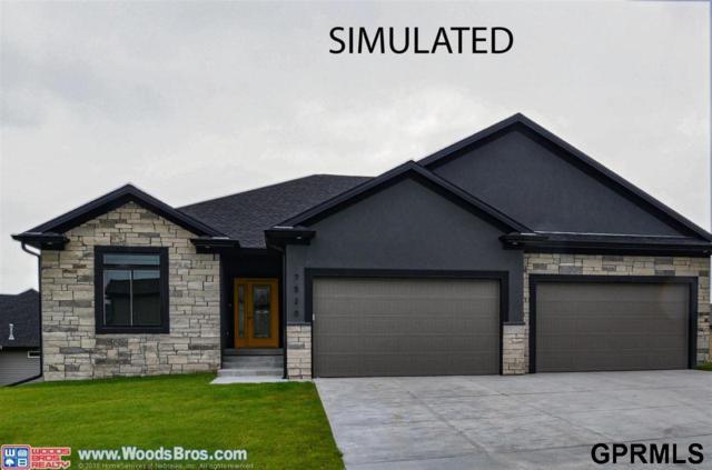1201 N 102 Street, Lincoln, NE 68527 (MLS #L10153702) :: Complete Real Estate Group