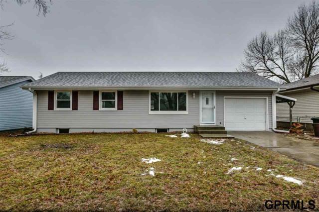 5430 N Limestone Road, Lincoln, NE 68512 (MLS #L10153703) :: Complete Real Estate Group